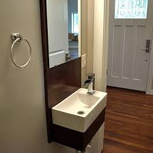 Tiny Bathroom Sink by Small Sinks For Bathroom Home Design Inspiration Ideas And Pictures