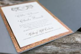 Paper For Wedding Invitations Home Admire Design Custom Event Paper
