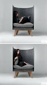 Comfy Chairs For Living Room by Comfortable Sitting Chair U2013 Adsleame Com