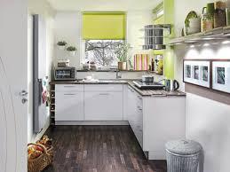 küche neu gestalten emejing küche neu gestalten ideen gallery barsetka info