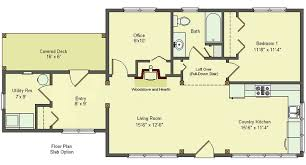 plans for retirement cabin valuable retirement cabin floor plans 5 gorgeous design house