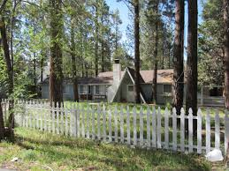 Tree Top Cottage Big Bear by Bear Country Hideaway Spring 2016 Jpg