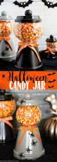 best 25 halloween candy bowl ideas on pinterest halloween fun