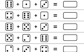free printable addition math worksheets tiny whiz