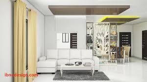 Home Interior Design Hyderabad by Best Design Dream Home Images Decorating Design Ideas