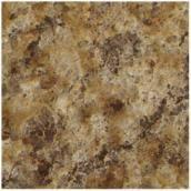 comptoir de cuisine rona comptoir moulé 2300 butterum granite 25 5 x 12 rona