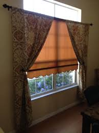 Budget Blinds Roller Shades 31 Best Roller Shades And Butterfly Blinds From Bece Images On