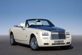 white rolls royce wallpaper rolls royce phantom coupe 31 wide car wallpaper