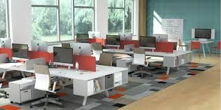 articles with regus temporary office space toronto tag temp