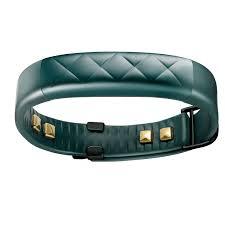 jawbone up 2 black friday jawbone up3 bluetooth wireless heart rate monitor sleep and