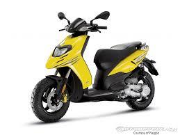 2012 piaggio typhoon 125 motorcycle usa