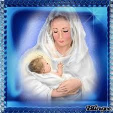imagenes lindas de jesus con movimiento imágenes tiernas del niño dios