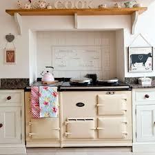 best 25 country british kitchens ideas on pinterest cottage