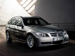 Bmw M3 Wagon - a rumor tells us bmw is considering an m3 touring automotorblog