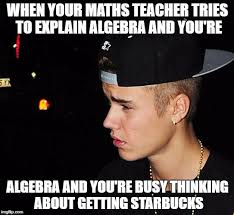 Where Are You Memes - 20 best justin bieber memes every belieber will love