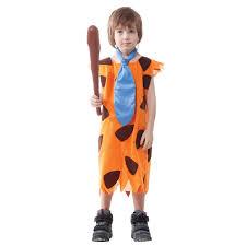 Caveman Halloween Costumes Compare Prices Caveman Halloween Costumes Shopping Buy