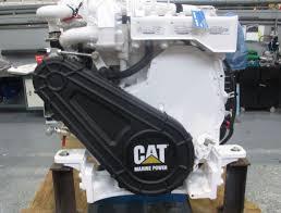 2014 cat c12 sale in texas 544687