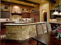kitchen kitchen design gallery beautiful kitchen designs