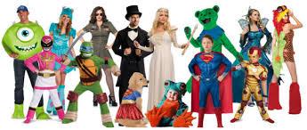 Jenna U0027s Costume Blog Commentary Halloween Costumes