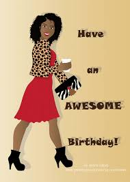 african american birthday cards african american female birthday