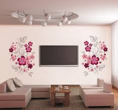 ideas beautiful large wall stickers living room tree wall decals impressive wall stickers for living room amazon find this pin and large wall stickers living room