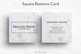 moo business card template virtren com