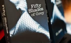 fifty shades of grey stop using u0027fifty shades of grey u0027 to excuse donald trump u0027s