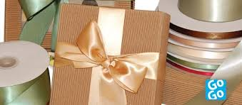 offray ribbon wholesale wholesale offray ribbon bows in stock