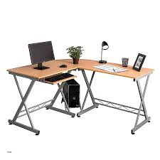 Overstock Corner Desk Office Furniture Lovely Overstock Office Furniture Overstock