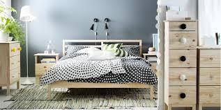 tendance deco chambre adulte tendance chambre adulte excellent papier peint pour chambre adulte