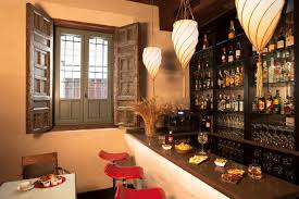 corral del rey u2013 boutique luxury hotel in seville s old town