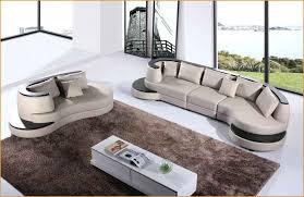 produit nettoyant cuir canap produit nettoyage canapé cuir blanc intelligemment articles with