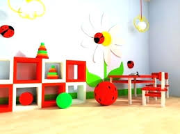 jeux de decoration de chambre jeux de decoration de chambre jeu de decoration de chambre salle de
