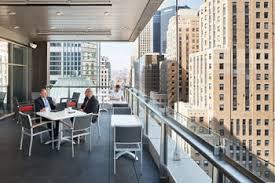 New York City Wedding Venues Hotels Near The Yale Club Of New York City Wedding Venue 50
