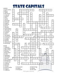latest resume format 2015 for experienced crossword a challenging crossword puzzle to help students learn the names of