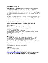 Civil Engineering Technician Resume Cad Technician Resumes Cad Technician Resume Ditrio Gallery