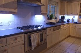How To Install Lights Under Kitchen Cabinets 100 Kitchen Strip Lights Under Cabinet Hafele Select 110v