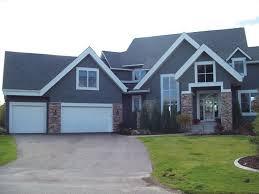 craftsman design homes 108 best home exterior images on exterior design