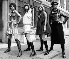 1960s style style up new fashion 2013 1960 s fashion fashion