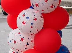 orlando balloon delivery balloon goons delivers the best balloons and party decor in orlando