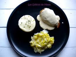 boursin cuisine ail et fines herbes filets de poulet au boursin ail et fines herbes les délices de mimm