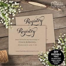 wedding registry alternatives diy wedding registry daveyard ddc989f271f2
