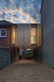 photos d extension de maison photo extension maison design 8 projets d u0027architecte