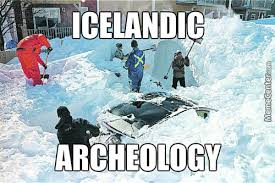 Iceland Meme - icelandic memes best collection of funny icelandic pictures