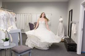 wedding dress consignment colorado s largest bridal consignment to open second store 303