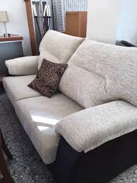 2nd hand sofa new2you furniture second hand sofas sofa beds for