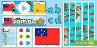 new zealand curriculum teaching resources page 1
