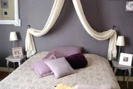 chambre violet et deco chambre violette secureisc com