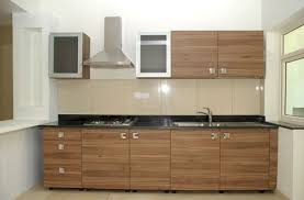 modular kitchens in india modular kitchen providers in india that