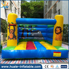 inspirations bouncy house for sale purchase a bounce house